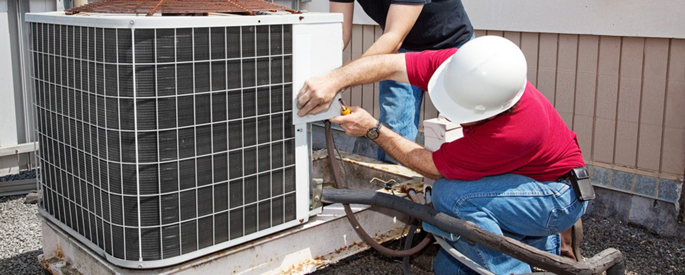 Air Conditioning Repair Service Las Vegas, NV